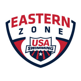 Eastern Senior Zone Championship