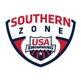 Southern Zone Age Group Championships