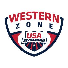 Western Zone Senior Championships