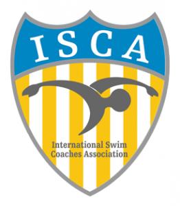 ISCA TYR Summer Senior Championship