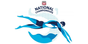 Phillips 66 Summer National Championships