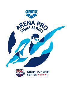 2017 Arena Pro Swim Series - Mesa