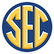Southeastern Conference Championships