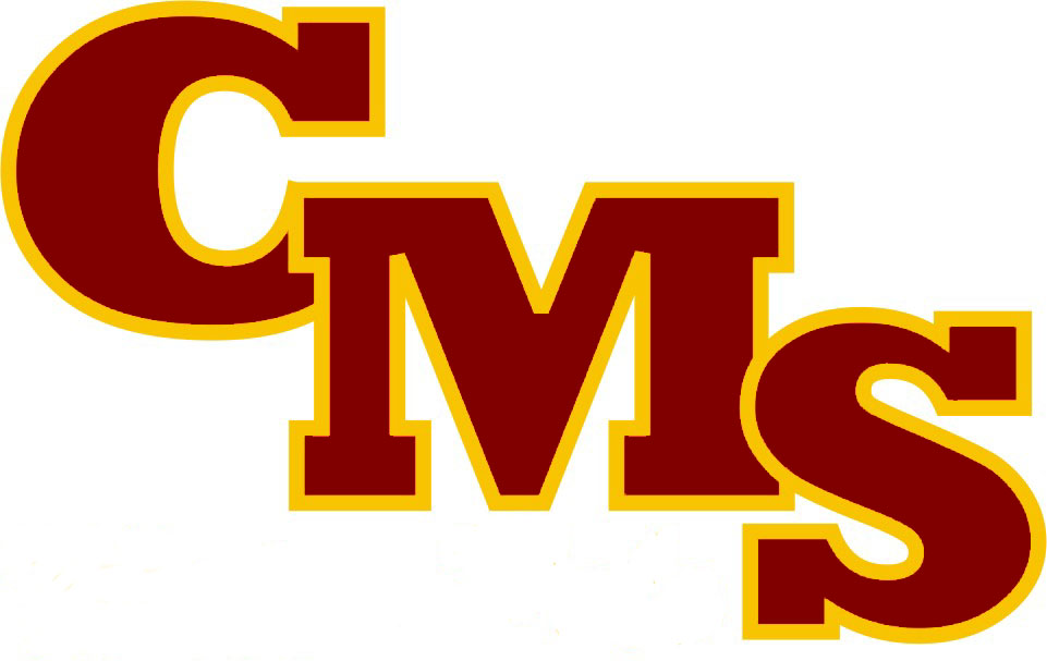 Claremont McKenna-Harvey Mudd-Scripps Colleges logo