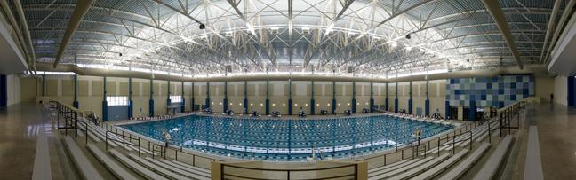 Birmingham Southern College Facilities Collegeswimming