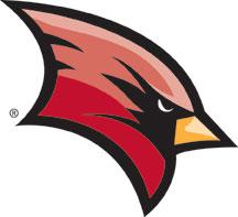 Saginaw Valley State University logo