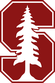 Stanford Swimming logo