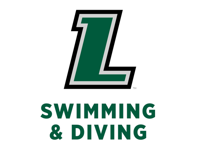 Loyola University (Maryland) logo