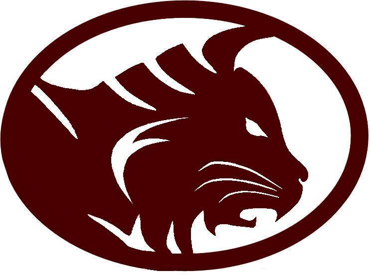 Bates College logo