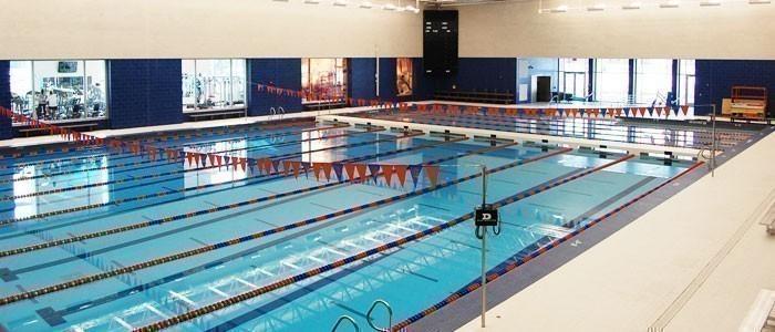 Gettysburg College Facilities Collegeswimming