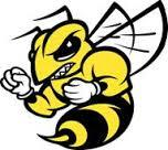 Randolph Macon Yellow Jacket Invitational