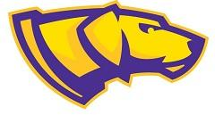 University of Wisconsin-Stevens Point logo