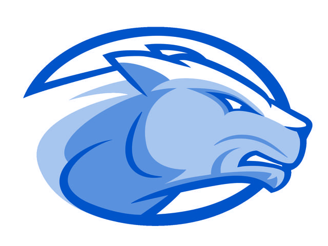 Wheaton College (Massachusetts) logo