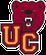 Ursinus logo