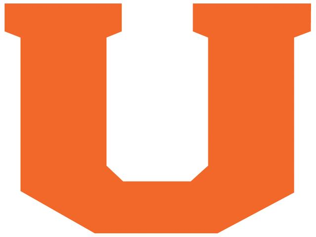 Union College (Kentucky) logo