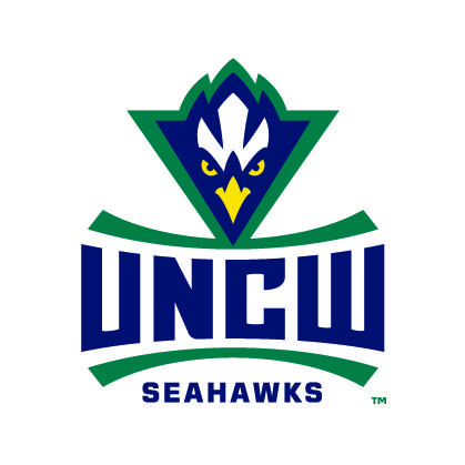 University of North Carolina, Wilmington logo