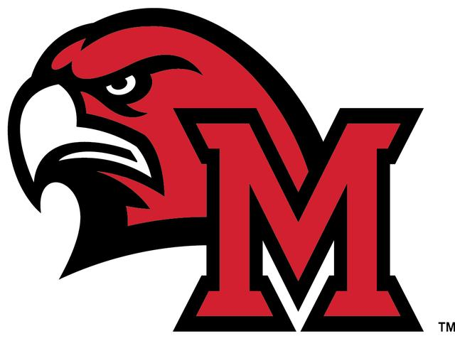 Miami University (Ohio) logo
