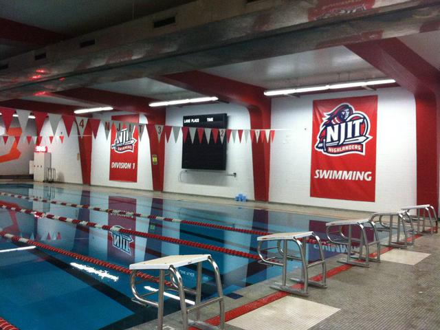 njit writing center Concurrently, the host institution adopted the name it uses today: the new jersey institute of technology (njit) by september of that year,.