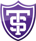 University of Saint Thomas logo