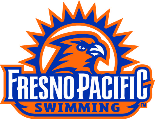 2016 Pacific Collegiate Swim Conference Championships