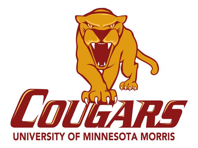 University of Minnesota-Morris logo