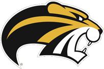 Brenau University logo