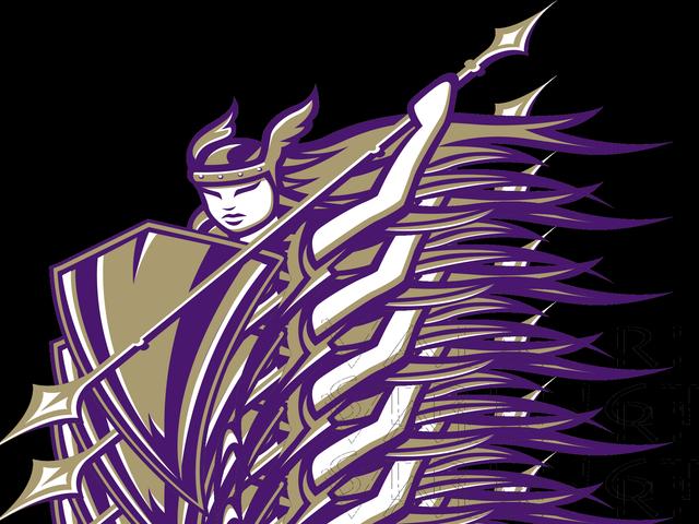 Converse College logo