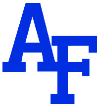 U.S. Air Force Academy
