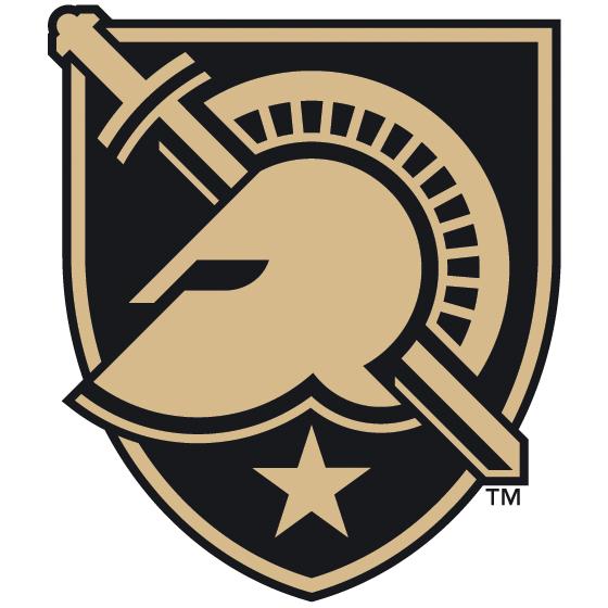 U.S. Military Academy (Army) logo