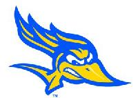 CSU Bakersfield vs. Pacific
