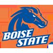 Boise State University logo
