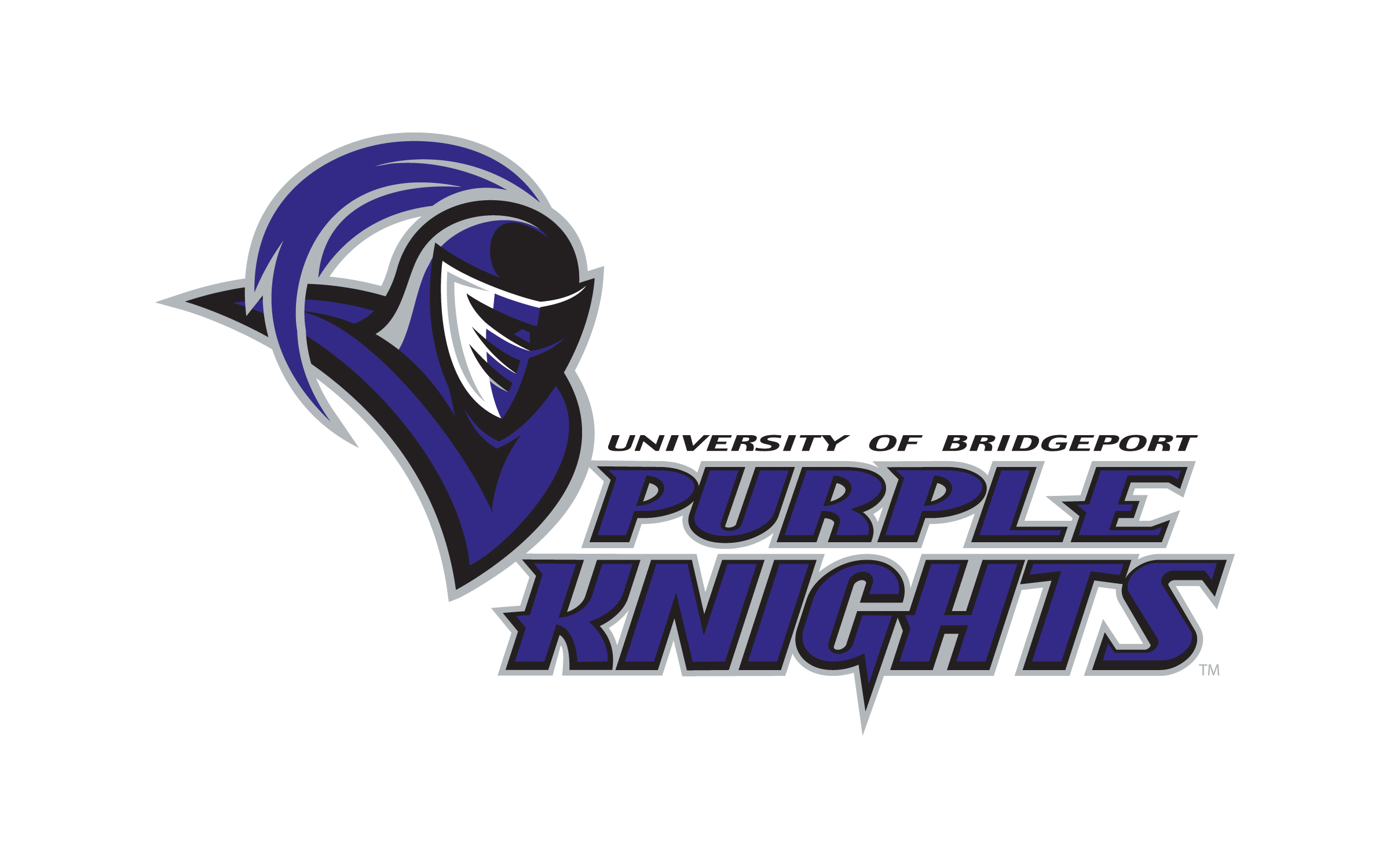 University of Bridgeport logo