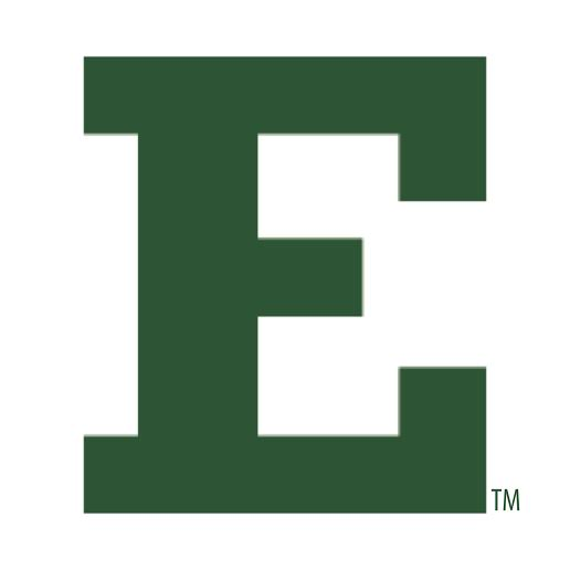 Eastern Michigan vs. Albion