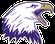Ozarks logo