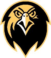 Pfeiffer University - ELIMINATED logo