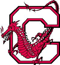 State University of New York at Cortland logo
