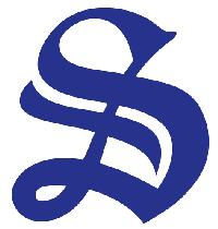 University of the South (Sewanee) logo