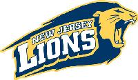 The College of New Jersey logo
