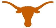 Texas vs. Auburn