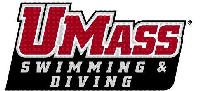 University of Massachusetts (Amherst) logo