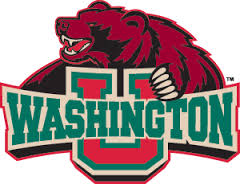 Washington University (Missouri)