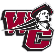 Washington College (Maryland) logo