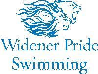 Widener University logo