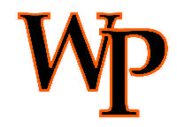 William Paterson University of New Jersey logo