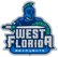 West Florida vs. Georgia Southern